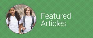 mi_articles
