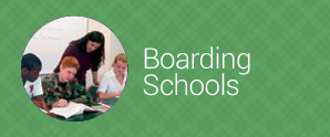 mi_boarding