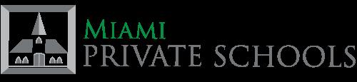 Miami Private Schools