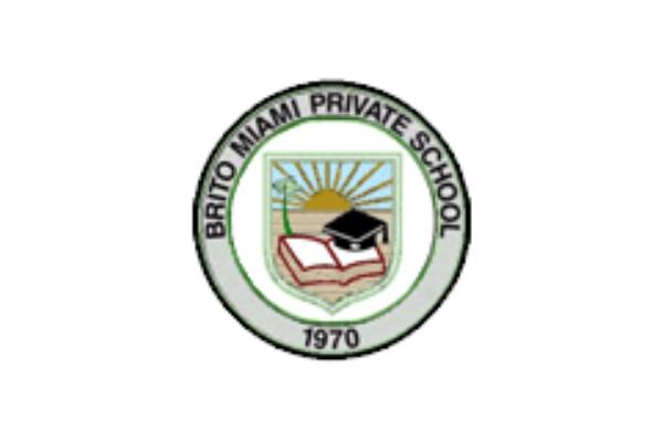 Brito Miami Private School